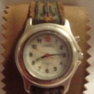 VINTAGE CASIO ILLUMINATOR MENS WATCH