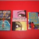 3 Lolita Files Contemporary African Amercan Novelist #9