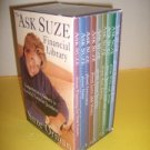 The Ask Suze Financial Library Box Set by Suzy Orman #9