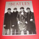 The Beatles Unseen Archives Coffeetable Hardcover #B99