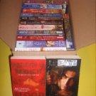 14 Historical Romance Various Authors Paperback #HR17