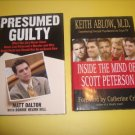 4 True Crime & Mayhem - Scott Peterson / Amber Frey #99