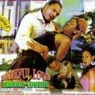 fateful love 2