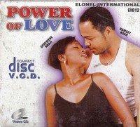power of love 2