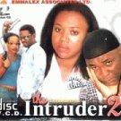 the intruder 2