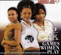 games women play