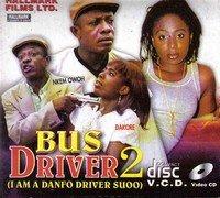 bus driver 2