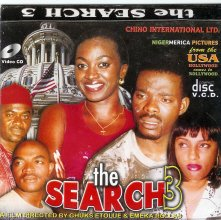 the search 3