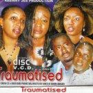 traumatised 1