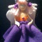 ANGEL ELIZA