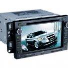 NEW Chevrolet Epica Lova Captiva Car DVD Player Video Radio GPS USB SD TV iPod