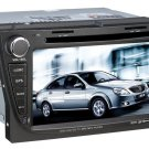 NEW Buick Excelle  Car DVD Player Video Radio GPS USB SD TV iPod