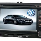 NEW Volkswagen Passat B6 Polo Golf Jetta Car DVD Player Video Radio GPS Navi TV