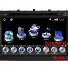 New BMW E46 Car DVD Player Video Radio Audio GPS SD TV USB Bluetooth FM