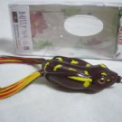 River2Sea Bully Wa 65 Topwater Frog BW-03