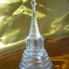 """Thai  Relics Pagoda / Relics Container / Size : 6.5"""""""