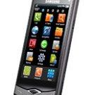 Samsung s8500