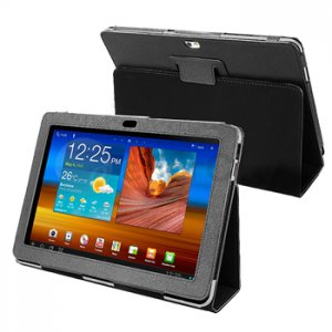 Samsung Galaxy Tab 7 or 10.1 Case