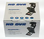 """2.5"""" LCD Car Dash Camera Cam Recorder DVR 32GB with Holder"""