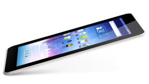 """9"""" Teclast A15 Android 4.0 ARM Cortex A8 1Ghz Tablet PC 8GB 1GB RAM IPS Screen"""