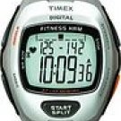 Timex T5H911 Zone Trainer Digital Heart Rate Monitor