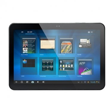 """10.1"""" PiPO MAX-M9 Quad Core A9 1.8GHz Android 4.1 Tablet PC 16GB 2GB DDR3 IPS"""