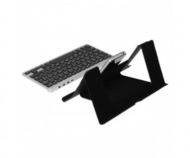 ZAGG FLEX Universal Wireless Bluetooth Keyboard (Android and iOS devices)