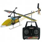 Sky Hawk Radio Controlled Helicopter