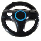 Racing Wheel Controller for Wii (Black)
