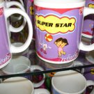Dora The Explorer Ceramic Mug
