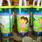 Dora The Explorer Fun Tumbler with Straw