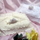 Large Lace Tissue Box Cover ATC-24