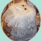 Baby Nursery Tissue Box Cover Small  B 41