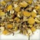 Chamomile Flowers Whole - 12oz bag (click for description)