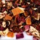 Blood Orange Herbal Blend - 12oz bag (click for description)