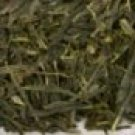 Japanese Sencha (Green Tea) - 12oz bag (click for description)