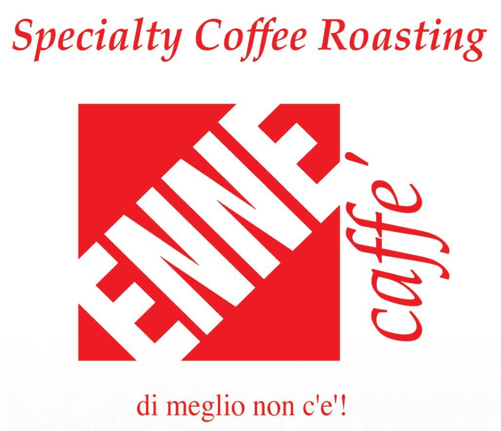 Espresso Black Label - 5 Lb bag (click for description)