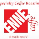 English Toffee - 12oz bag (click for description)