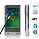 Bravura Smartphone (WiFi, Windows Mobile, TouchScreen and More)