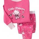 BabyGap sleepwear (Kitten)