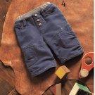 Senshukai Jeans ***RESTOCKING***