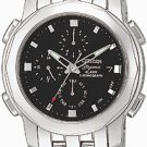 Citizen AI3720-51E Elegance Signature Men's