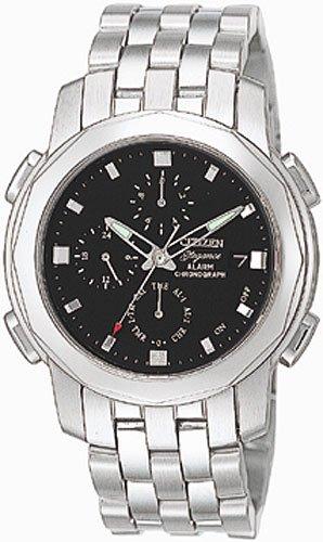 Citizen AI3720-51E Elegance Signature Men's