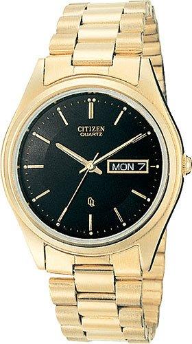 Citizen BF0122-51E Men Bracelets Men's