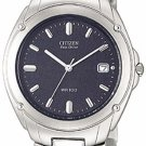 Citizen BJ1030-54H Solar Tech Stainless Men's