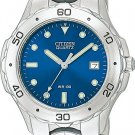 Citizen BK0860-56L Stainless Men's