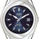 Citizen BL1010-59L Modena Eco-Drive Men's