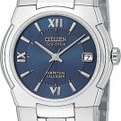 Citizen BL1030-51M Eco-Drive Firenza Men's