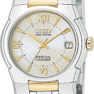 Citizen BL1034-51P Eco-Drive Firenza Men's