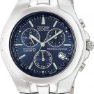 Citizen BL5180-57L Eco Drive Perpetual Calendar Men's